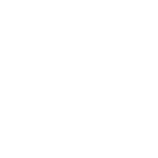 Počet hodín kurzu